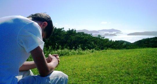 Tri koraka do dubokog iscjeljenja