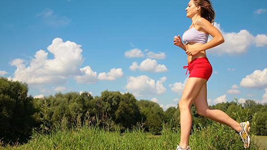 Kako kardio vježbama sagorjeti masne naslage?