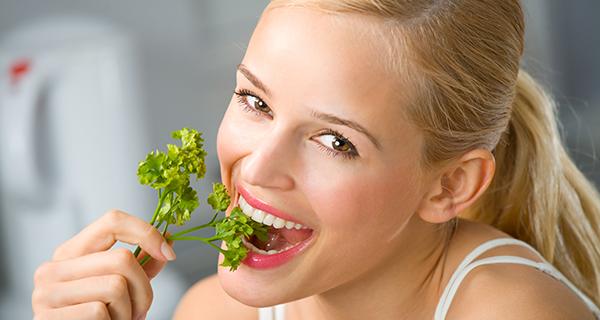 FOODMAP dijeta - prehrana koja smanjuje nadutost