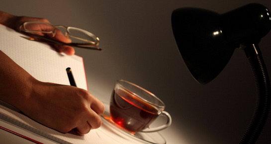 Šalica čaja - upala mjehura i akne