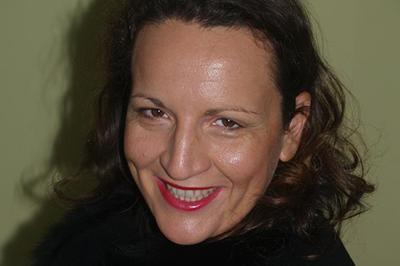 Dr.med.univ. Denisa Legac