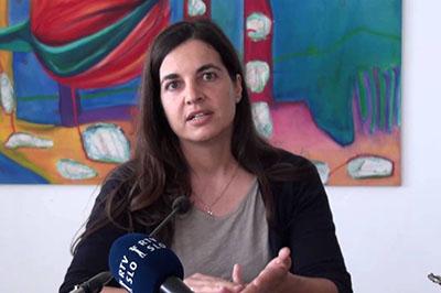 Dr. Katarina Kompan Erzar, obiteljski terapeut