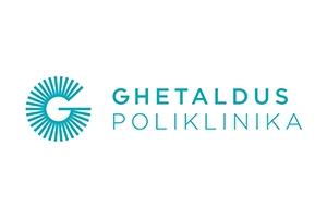 Poliklinika Ghetaldus