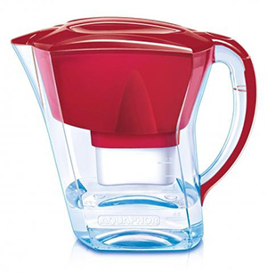 Aquaphor filteri – uvijek čista voda