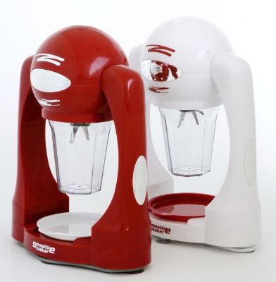 Tako je lako napraviti sok uz Smoothie Maker