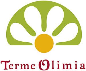 Kamo za vikend? Posjetite Terme Olimia!