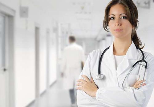 Sve što treba znati o analizi krvi