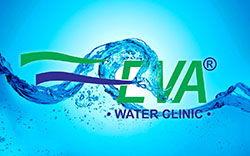 EVA filter za vodu – isprobaj pa kupi!