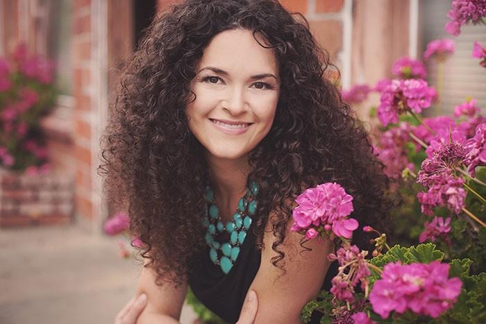 Dr. Jolene Brighten: Ovih 10 dodataka prehrani dovest će tvoje hormone u ravnotežu