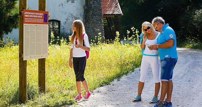 Aktivno i na odmoru – u Termama Laško