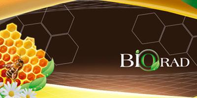 Pčelinji proizvodi u kozmetici gode koži