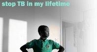 Svjetski dan borbe protiv tuberkuloze 2013.