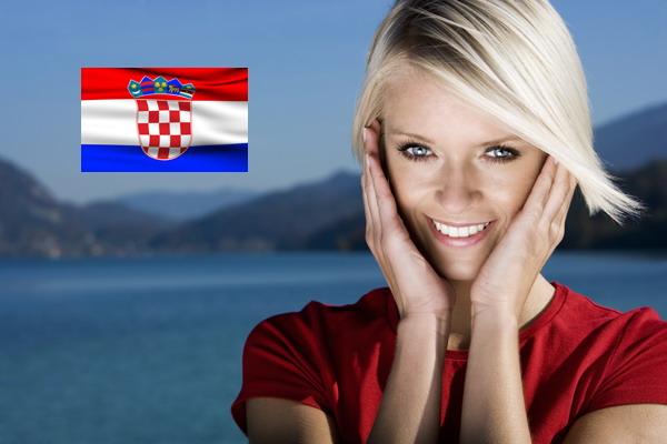 Biti žena u Hrvatskoj
