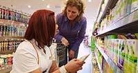 dm poziva na otvorenje najveće dm prodavaonice u Hrvatskoj