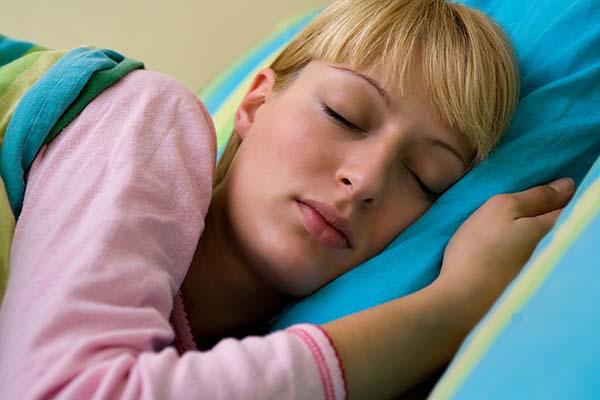 10 zlatnih savjeta za dobar san