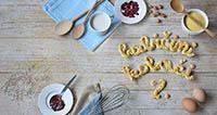 Ljubitelji autohtonih slastica - ne propustite Babičine kolače