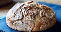 Promocija kuharice Kruh i peciva