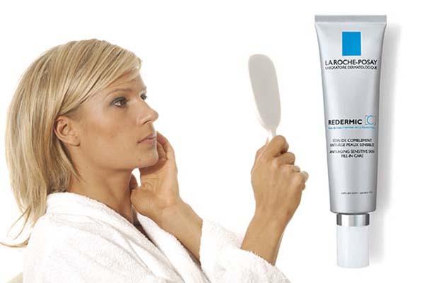 Redermic R+C - Revolucionarna njega protiv starenja kože