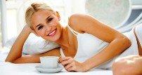 Zdravlje, mladost i imunitet - sve je u antioksidansima