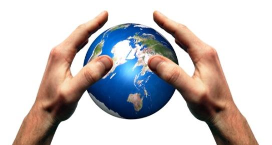 Dan planeta Zemlje 2013.