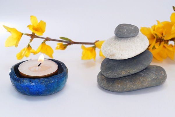 Osobni energetski broj po Feng Shui tradiciji