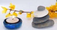 Saznajte svoj osobni energetski broj po Feng Shui tradiciji