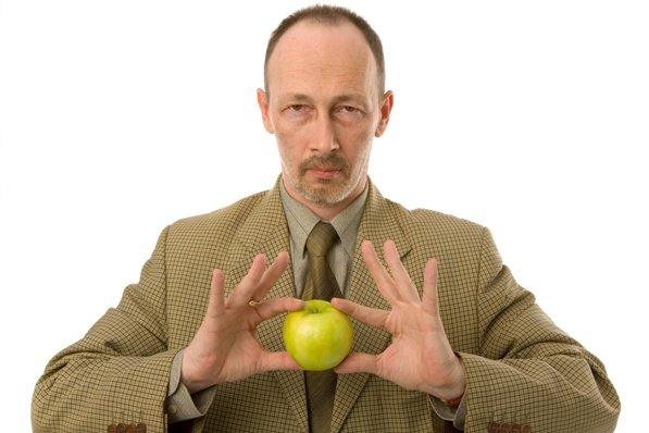 Prehrana je važan faktor u sprečavanju raka prostate