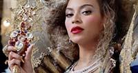 Beyonce nam dolazi u Zagreb – zgrabi svoju ulaznicu!