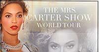 Diva Beyonce rasprodala zagrebačku Arenu