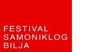 Festival samoniklog bilja u Kršanu