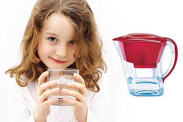 Uštedite novac i energiju – filtrirajte vodu
