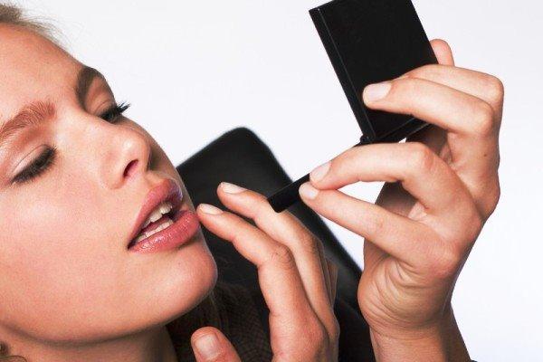 Mineralni makeup - rješenje za osjetljivu kožu sklonu alergijama