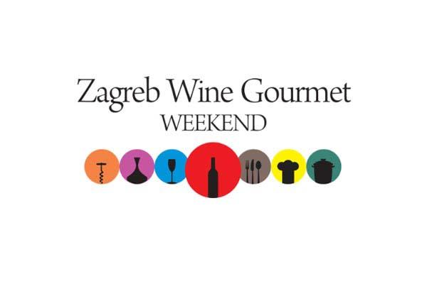 Svjetske kulinarske zvijezde na Wine Gourmet Weekend-u