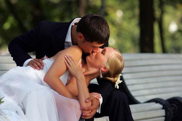 Sedam stvari koje vam nitko ne kaže o braku