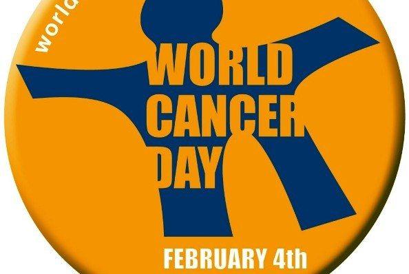 Preuzmite kontrolu nad zdravljem i smanjite rizike nastanka tumora