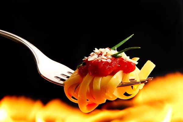 Kako hrana utječe na raspoloženje?