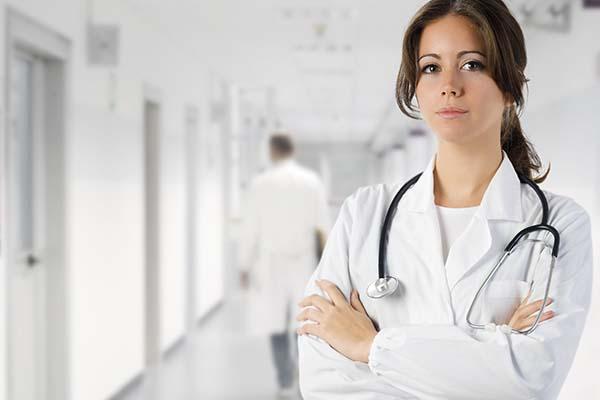 Riješite se hemoroida brzo i bezbolno