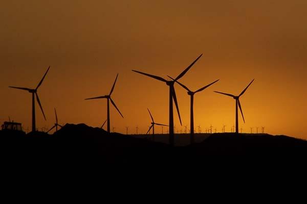 Koliko koristimo obnovljive izvore energije?