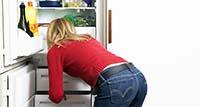 Tribina o preventivnom nutricionizmu