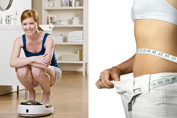 Sedam veganskih savjeta za gubljenje kilograma
