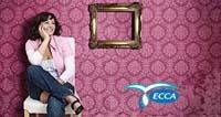 7. Europski tjedan prevencije raka vrata maternice