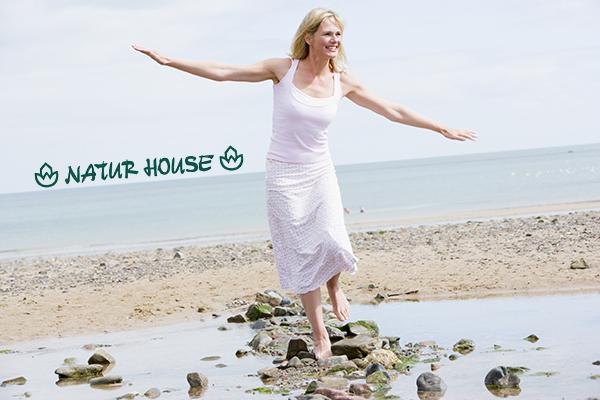 Uz Naturhouse do skladne figure i zdravog organizma
