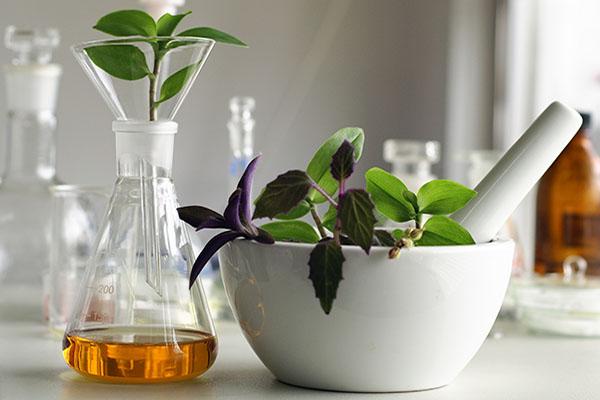 Atopijski dermatitis – savjeti za prirodno liječenje