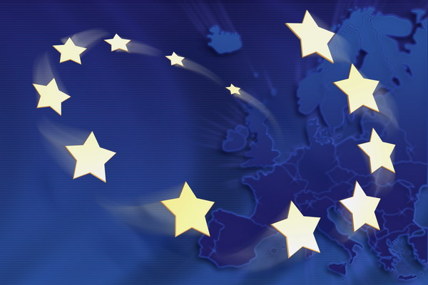 Dobar EU-tek želi vam Naturala.hr!