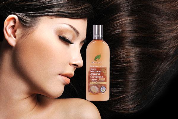 dr . Organic arganovo ulje - tajna ljepote stara preko 3,500 godina