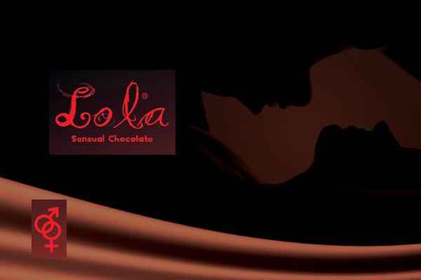 Lola Sensual: Peruanska Maca za vruće ljetne noći