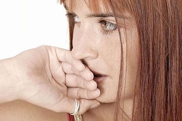 INTERVIEW dr. Legac: Strah nije prijatelj, a šutnja nije zlato