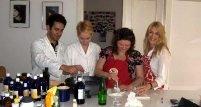 Edukacija iz fitoaromaterapije u Zagrebu