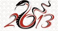 Dobrodošli u godinu Vodene zmije po Feng Shuiju