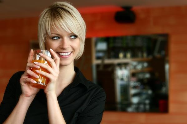 Mimi Vurdelja: Zdrava prehrana kao prevencija raka maternice